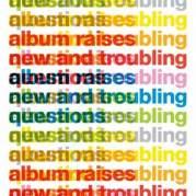 Album Raises New and Troubling Questions, Музыкальный Портал α