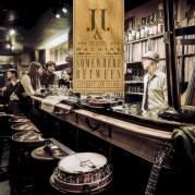 Обложка альбома Alcohol Etílico, Музыкальный Портал α