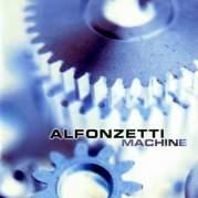 Обложка альбома Algo para decir, Музыкальный Портал α