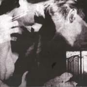 Обложка альбома All' die Jahre ..., Музыкальный Портал α