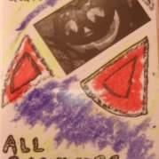 All Survivors Pack, Музыкальный Портал α