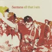 Обложка альбома All That I Am, Музыкальный Портал α