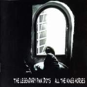All the King's Horses, Музыкальный Портал α