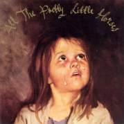 Обложка альбома All the Pretty Little Horses, Музыкальный Портал α