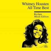 All Time Best - Reclam Musik Edition 10, Музыкальный Портал α