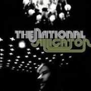 Alligator, Музыкальный Портал α