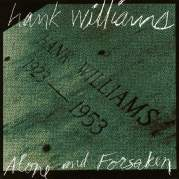 Обложка альбома Alone and Forsaken, Музыкальный Портал α