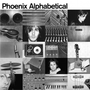 Alphabetical, Музыкальный Портал α