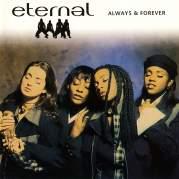 Always & Forever, Музыкальный Портал α