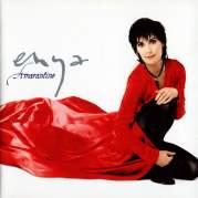Обложка альбома Amarantine, Музыкальный Портал α