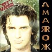 Обложка альбома Amarok, Музыкальный Портал α