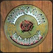 American Beauty, Музыкальный Портал α