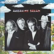 American Dream, Музыкальный Портал α