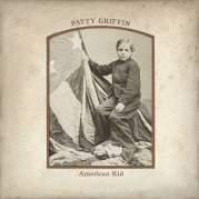 Обложка альбома American Kid, Музыкальный Портал α