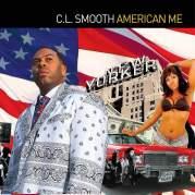 Обложка альбома American Me, Музыкальный Портал α