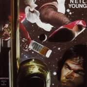 Обложка альбома American Stars 'n Bars, Музыкальный Портал α