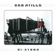 Обложка альбома Americana Master Series: The Best of the Sugar Hill Years, Музыкальный Портал α