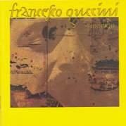 Amerigo, Музыкальный Портал α