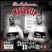 Amerikaz Nightmare, Музыкальный Портал α
