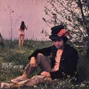 Amore e non amore, Музыкальный Портал α