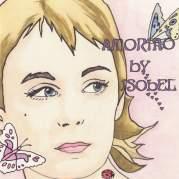 Обложка альбома Amorino, Музыкальный Портал α