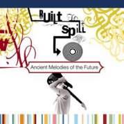 Ancient Melodies of the Future, Музыкальный Портал α