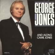 And Along Came Jones, Музыкальный Портал α