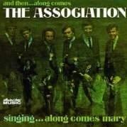 And Then... Along Comes the Association, Музыкальный Портал α