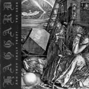Обложка альбома And Thou Shalt Trust… The Seer, Музыкальный Портал α