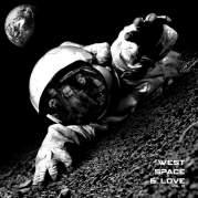 Обложка альбома ANGEL'S KNOCK, Музыкальный Портал α
