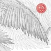 Angels & Devils, Музыкальный Портал α