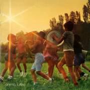 Anima latina, Музыкальный Портал α