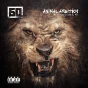 Animal Ambition: An Untamed Desire to Win, Музыкальный Портал α
