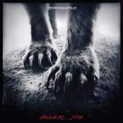 Обложка альбома Animal Joy, Музыкальный Портал α
