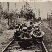 Animal Tracks, Музыкальный Портал α
