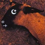 Обложка альбома Animositisomina, Музыкальный Портал α