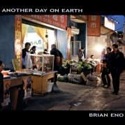 Another Day on Earth, Музыкальный Портал α