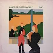 Another Green World, Музыкальный Портал α