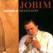 Antonio Brasileiro, Музыкальный Портал α