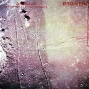 Apollo: Atmospheres & Soundtracks, Музыкальный Портал α