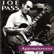 Обложка альбома Appassionato, Музыкальный Портал α