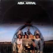 Arrival, Музыкальный Портал α