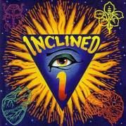 Обложка альбома As Bright as a Thousand Suns, Музыкальный Портал α