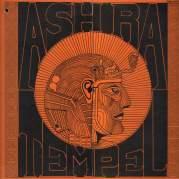 Ash Ra Tempel, Музыкальный Портал α