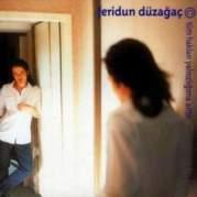 Обложка альбома Aşk'ın Şarkıları, Музыкальный Портал α