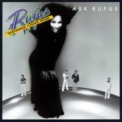Ask Rufus, Музыкальный Портал α