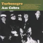 Ass Cobra, Музыкальный Портал α