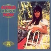 Astrud Gilberto Now, Музыкальный Портал α