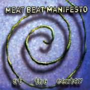 Обложка альбома At the Center, Музыкальный Портал α