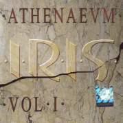 Athenaeum, volumul I, Музыкальный Портал α